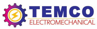 Temco Electromechanical Qatar